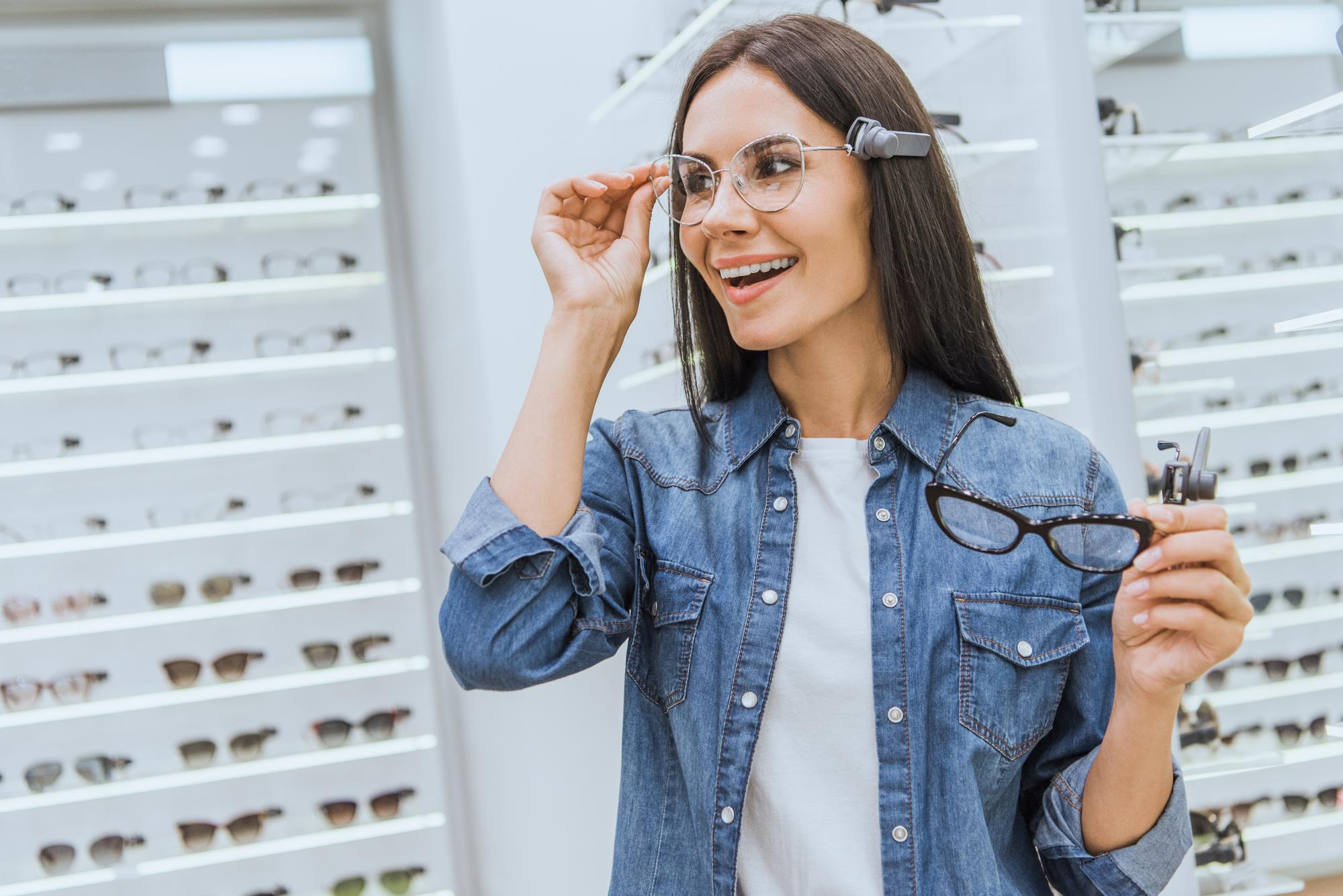 eyeglasses-new-york-city