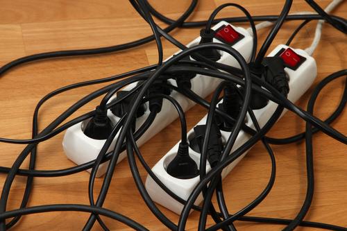 electrician Pico Rivera CA