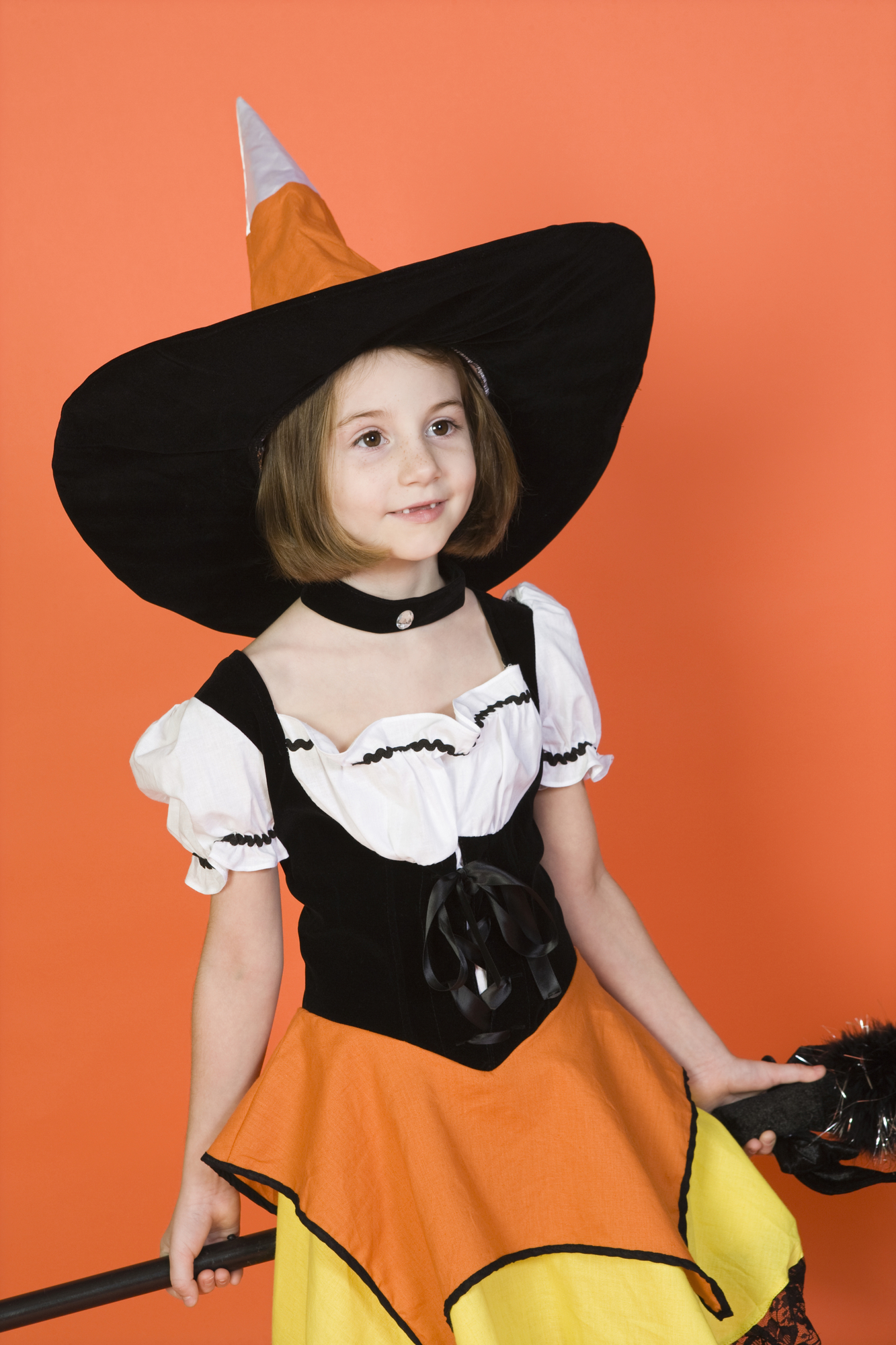 Halloween Costume 303.Why You Should Sew Your Own Halloween Costume The Sewing Center