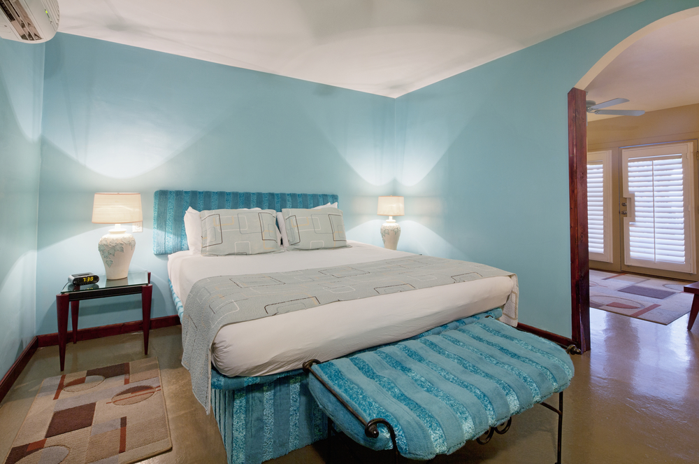 3 Home Remodeling Tips For A Perfectly Timeless Bedroom ...