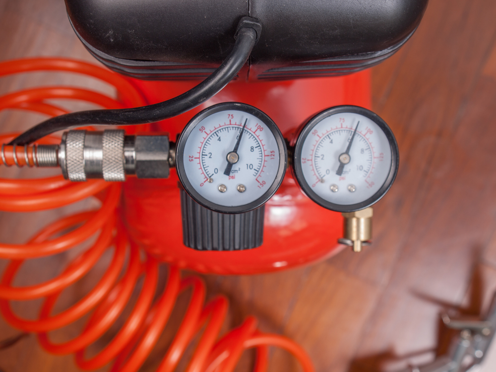 air compressor Maryland Heights MO