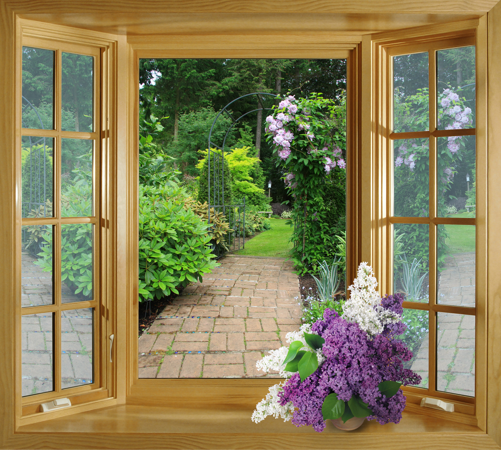 Windows doors home improvement methods that benefit for Quality windows