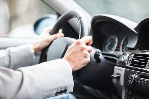 auto insurance in David City, NE
