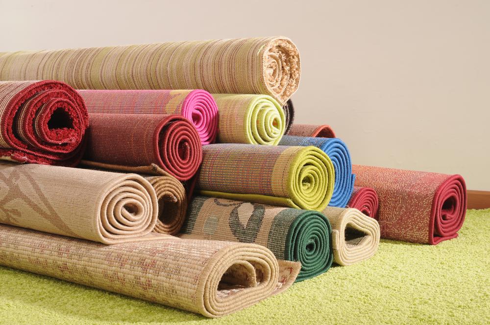 The Top 4 Lasting Carpet Materials Carpets To Go Prairie Du