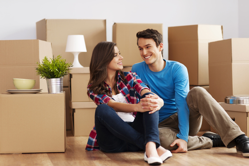 Renters insurance in Gainesville, GA