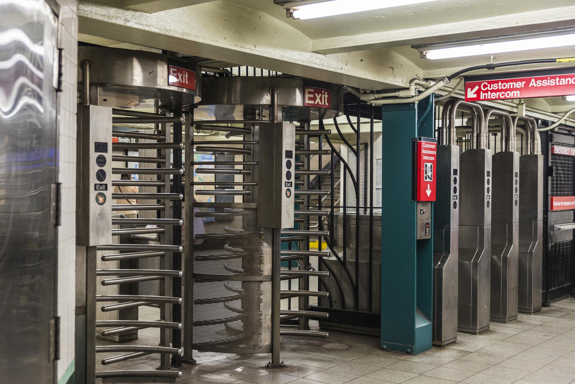 handicap-transportation-Bronx-NY