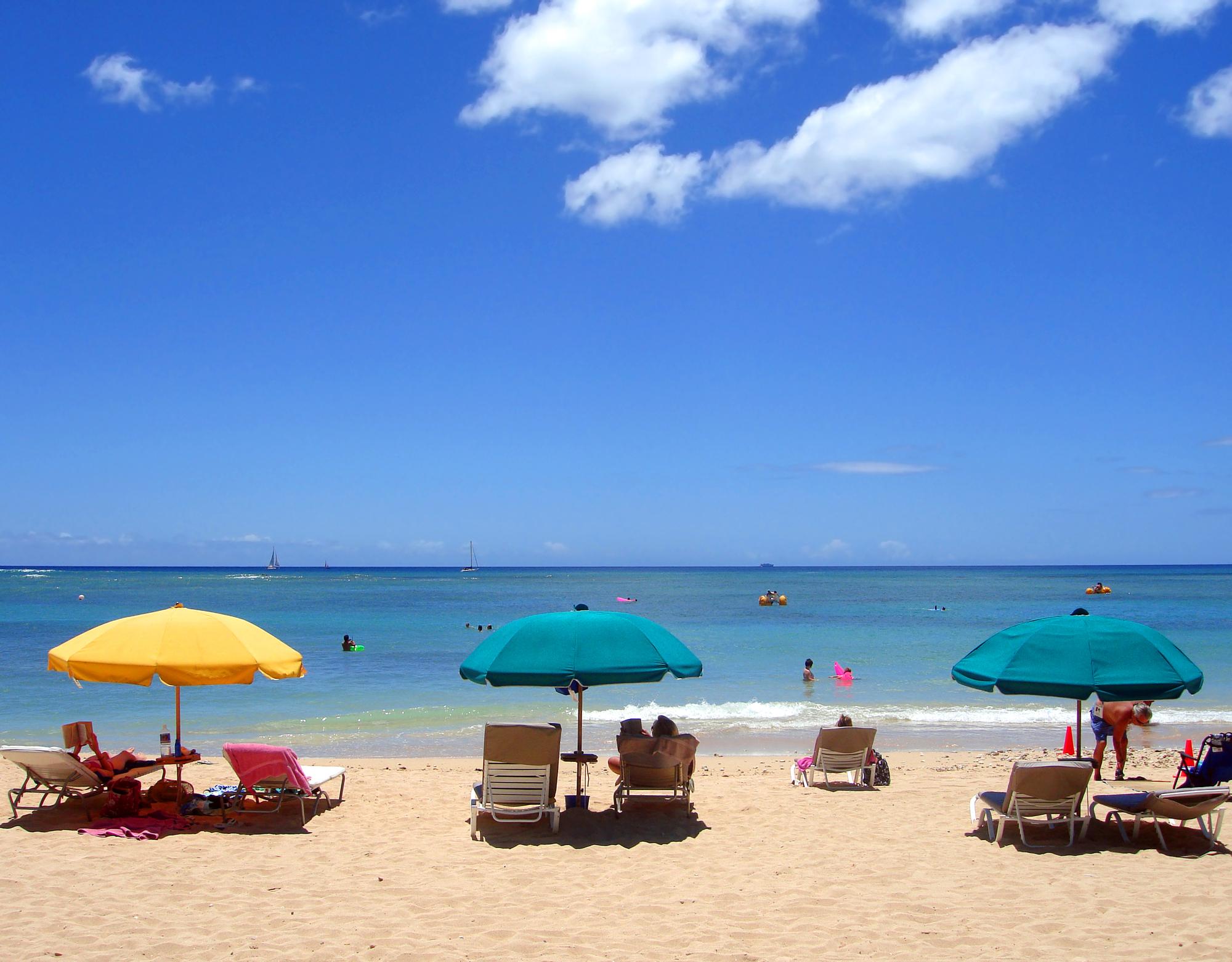 5 Family Friendly Spring Break Ideas In Honolulu The Imperial Hawaii Resort Honolulu Nearsay