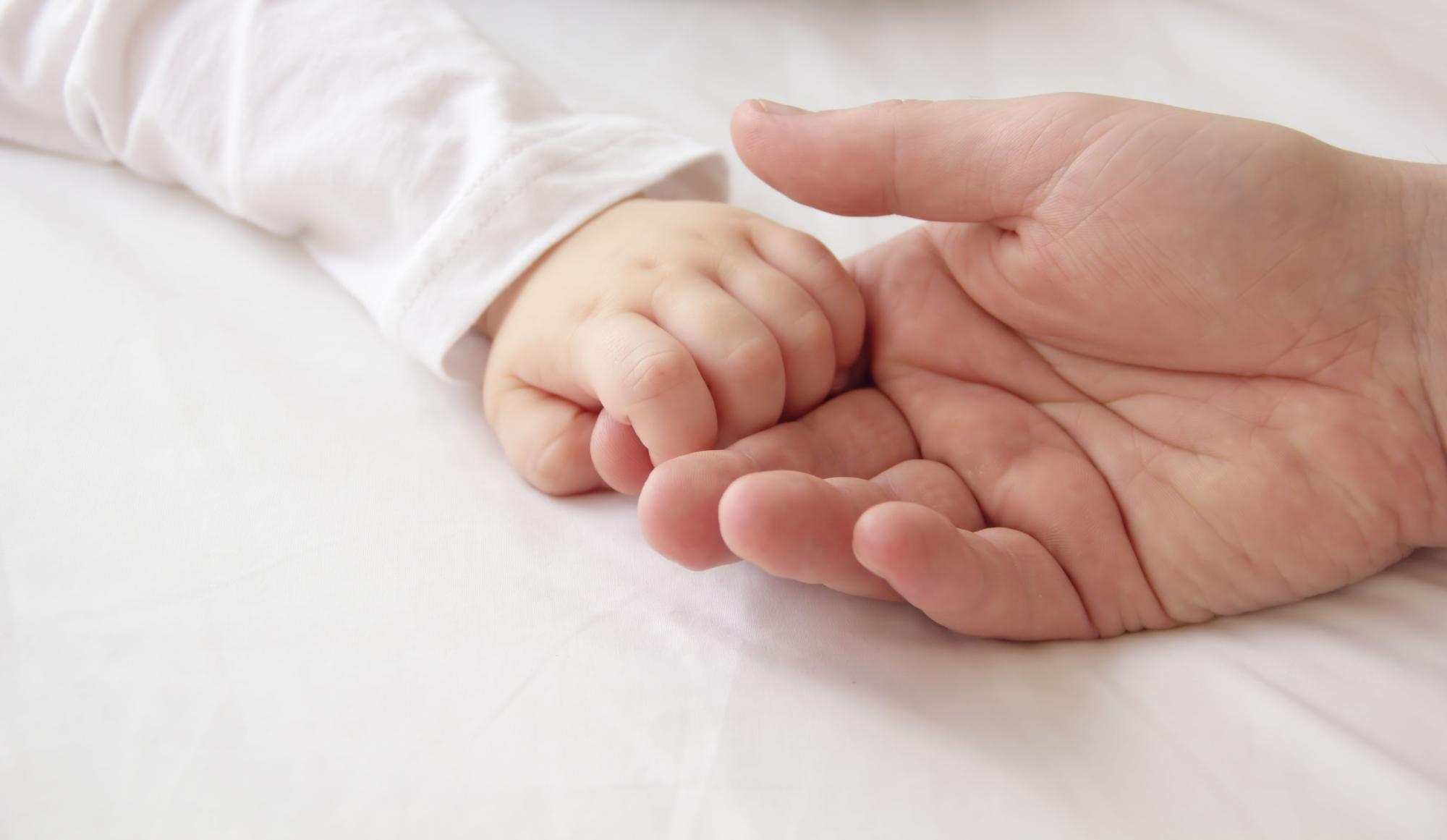 Pediatric Home Care