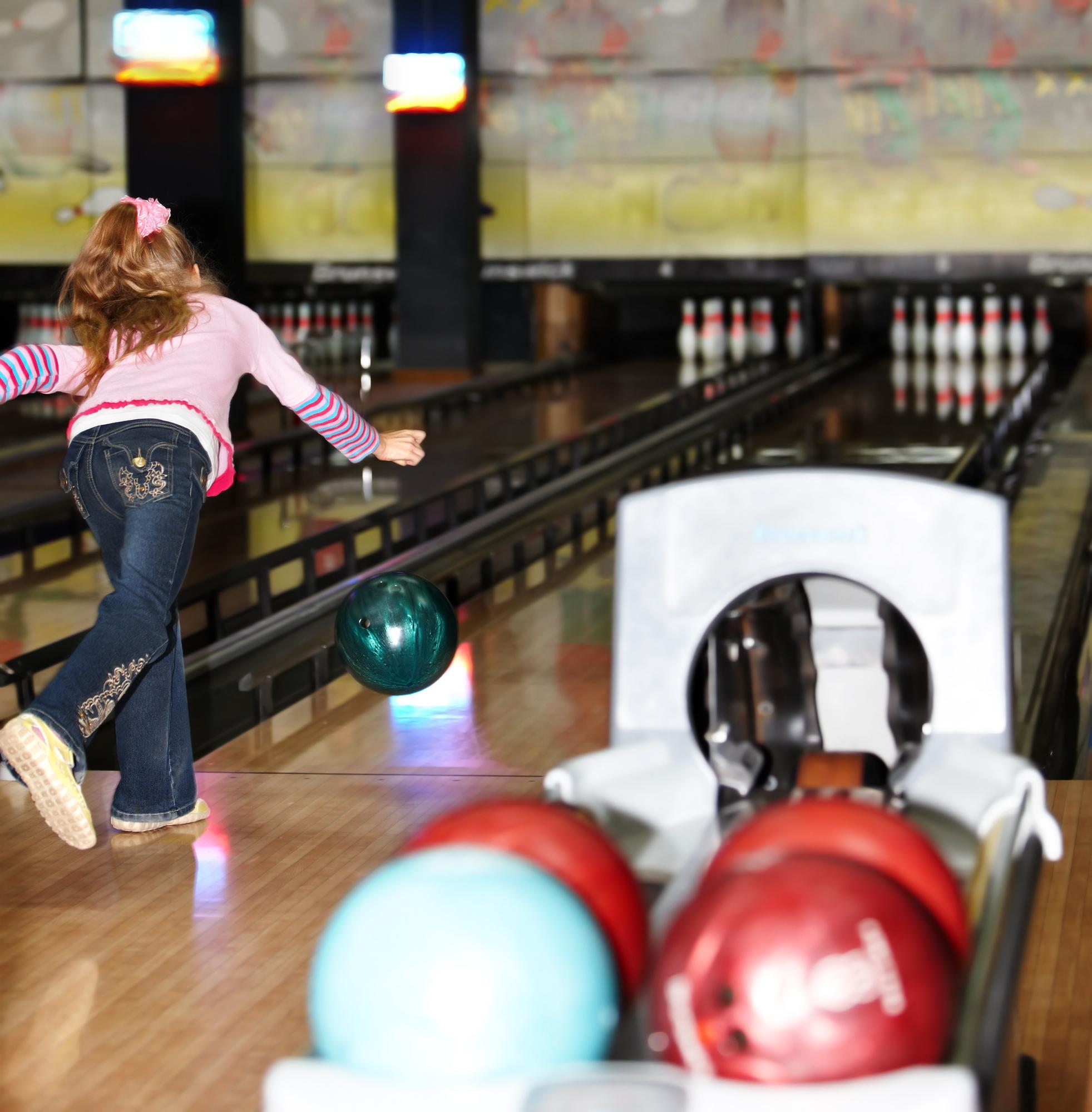 Onalaska-Wisconsin-bowling