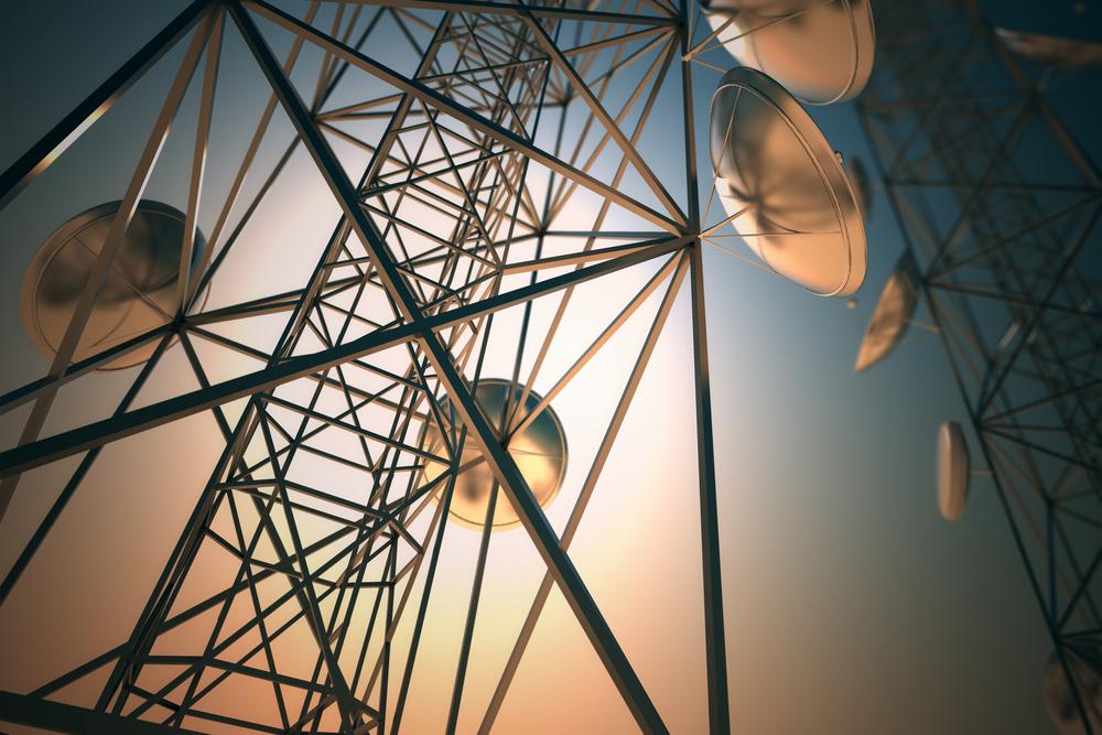 satellite-TV-providers-la-crosse-WI