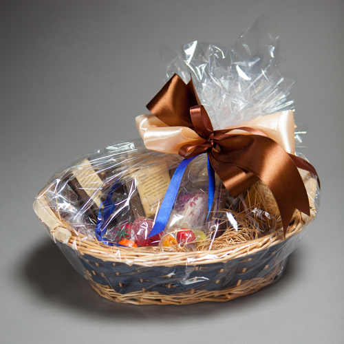 Image result for 3 Reasons To Give Gift Baskets