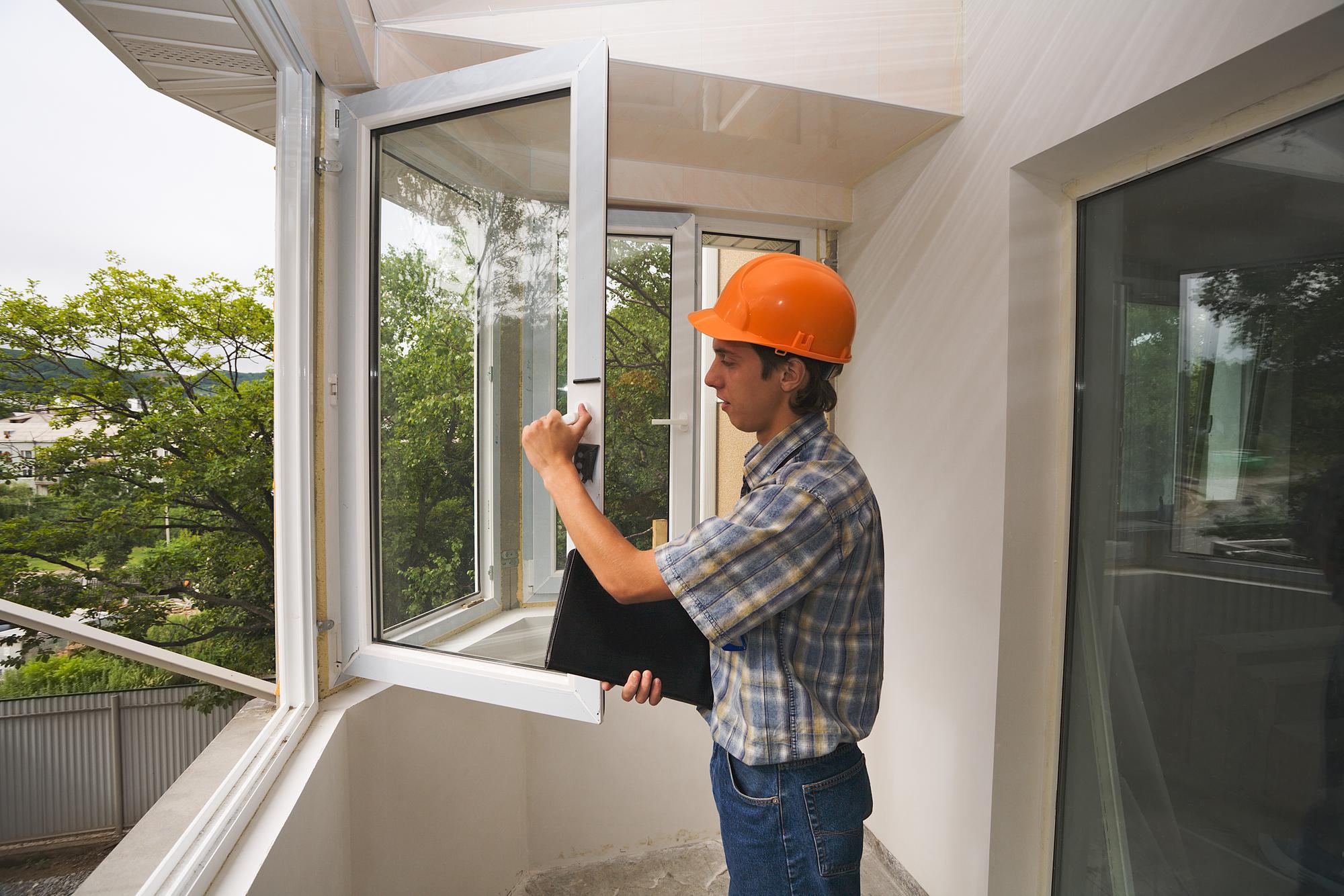 windows Mountain Home AR