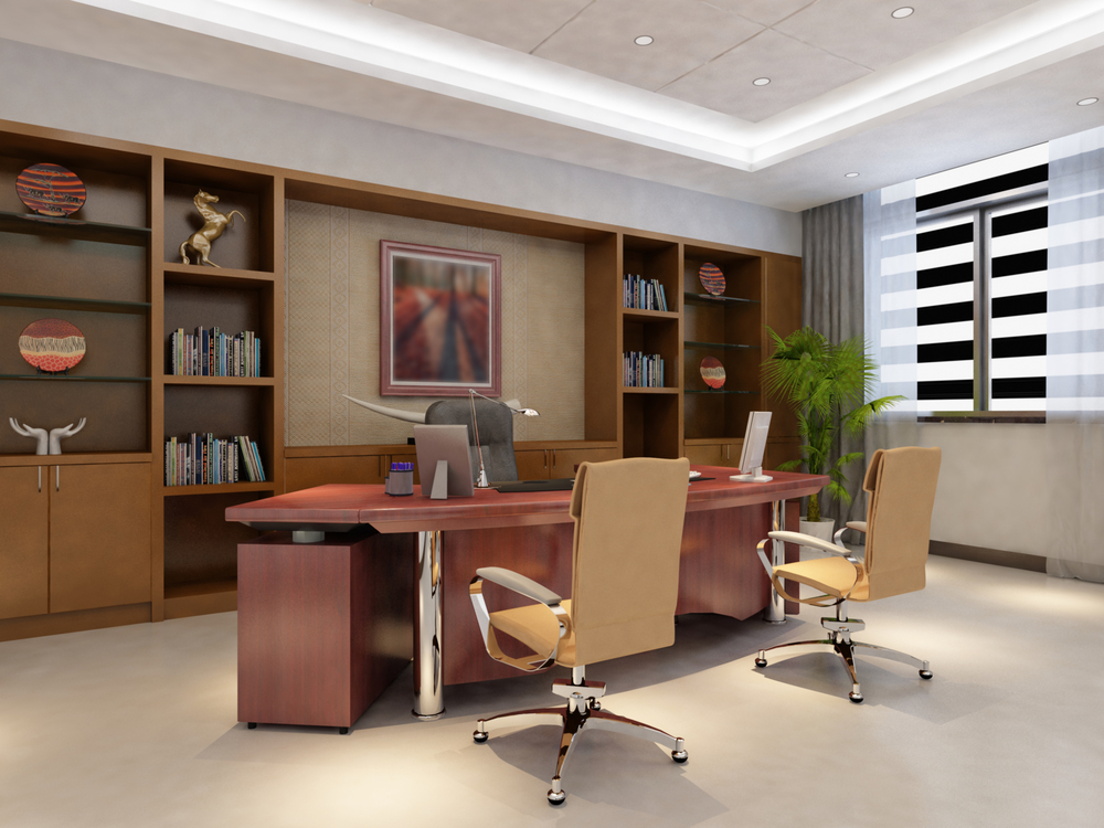 Law Office Furniture New York Washington DC New