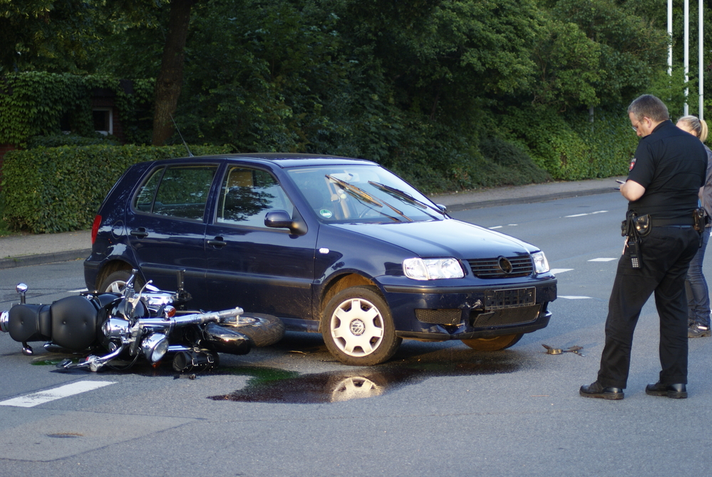 motorcycle accident Andalusia AL