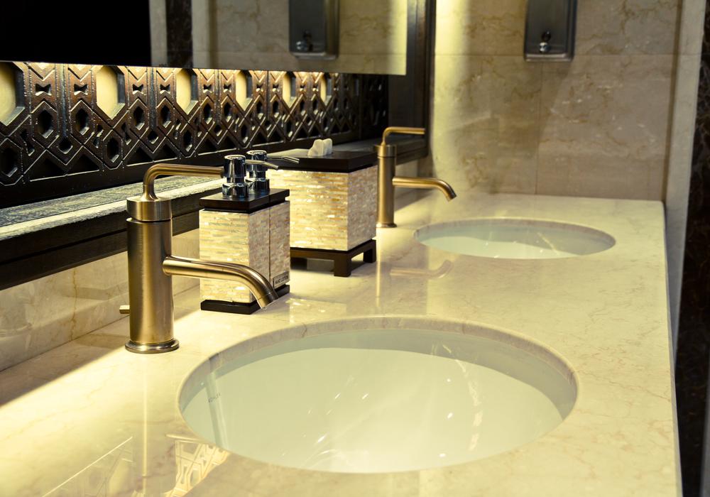 marble-countertops-anchorage-ak