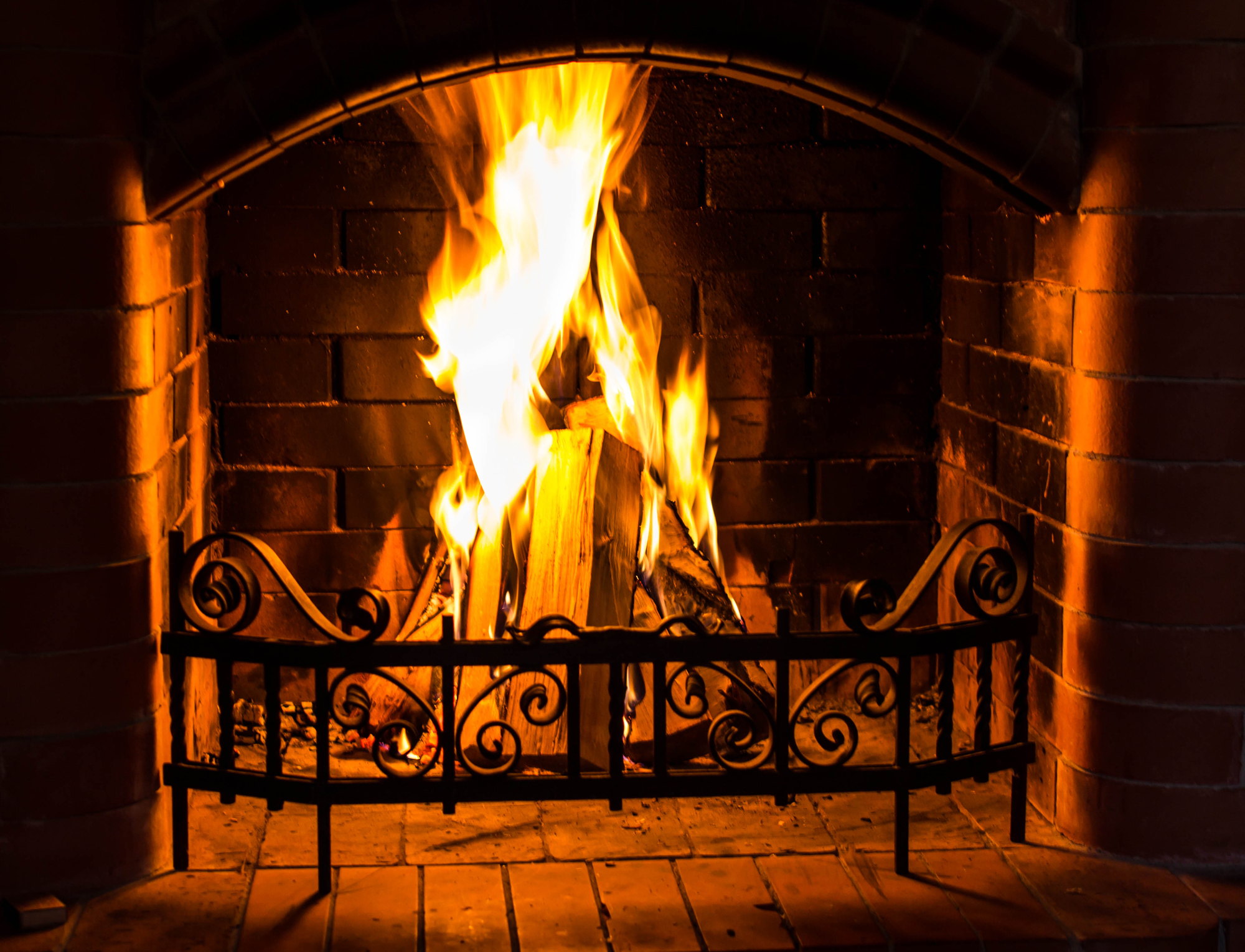Chimney Maintenance 3 Tips To Winterize Absolute Chimney Service