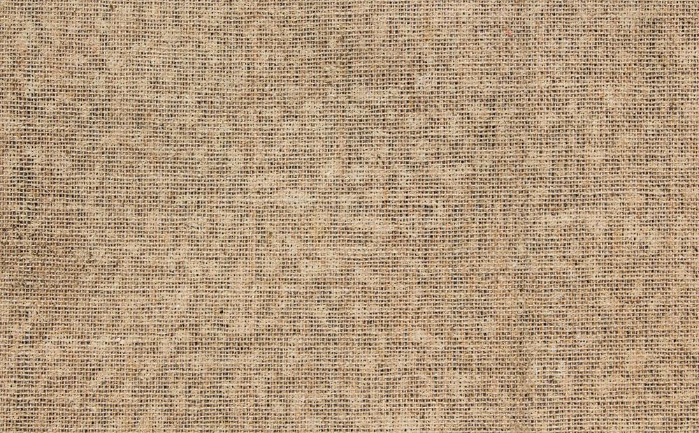 4 Common Types Of Carpet Backing Georgia Finishers Inc