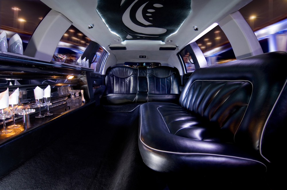 Reasons to Make Use of a Limo Service