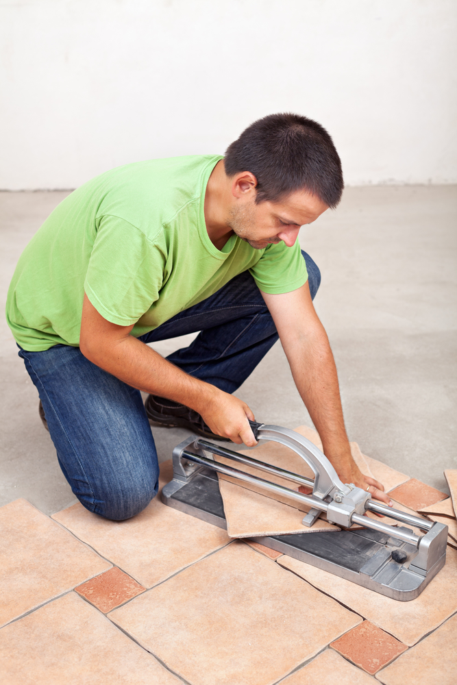 Top 6 Benefits Of Tile Flooring Rosa Remodeling Greece Nearsay