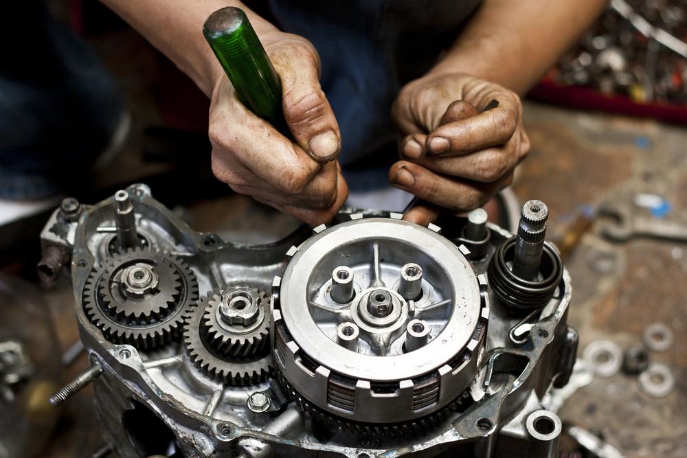 brake-repair-statesboro-ga