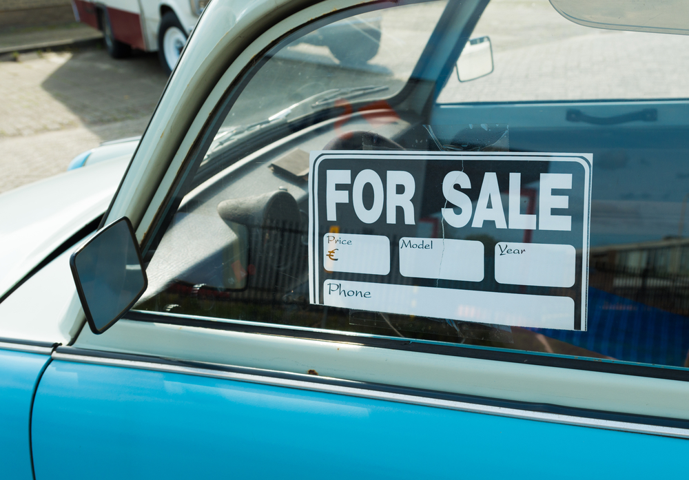 Don\'t Fall for These Old Car Sale Myths! - Jeff Wyler Nissan of ...