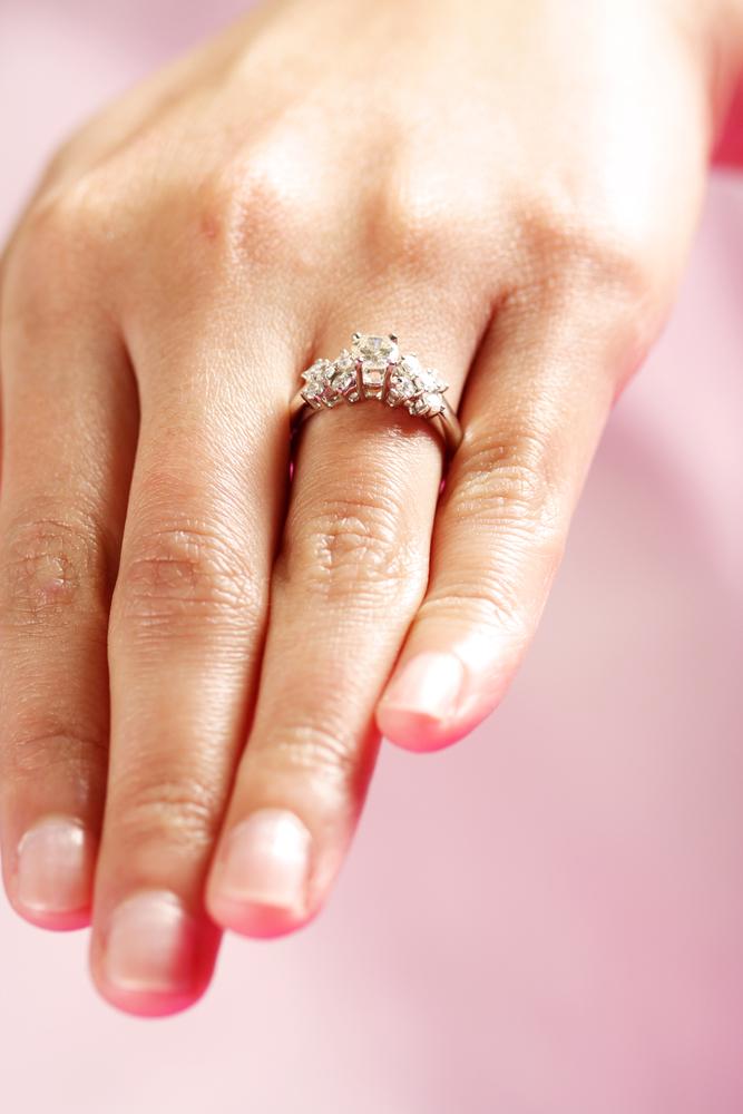 jewelry exchange
