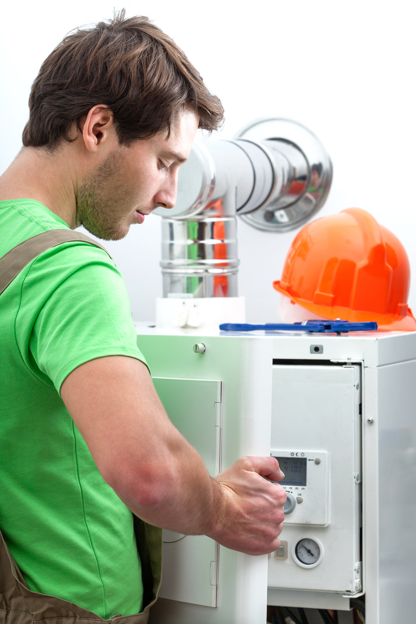 tune-up-home-heating-oil-system