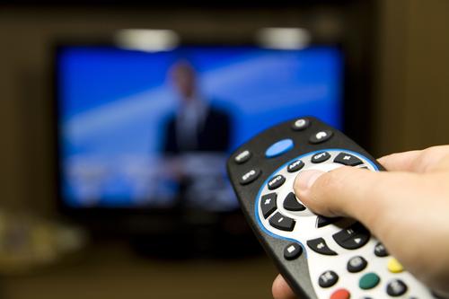 cable provider