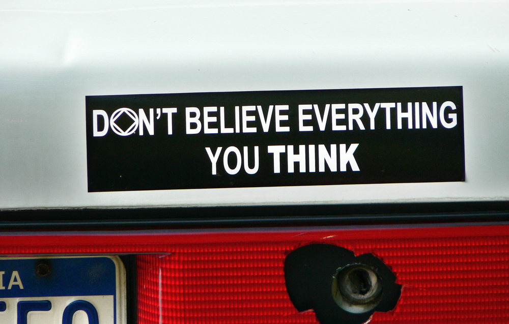 Car Paint Experts Reveal How To Minimize Bumper Sticker