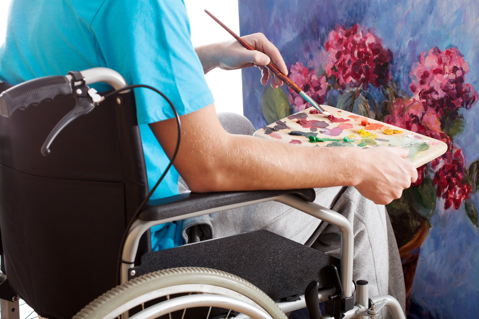 disability-attorney-Rochester-NY