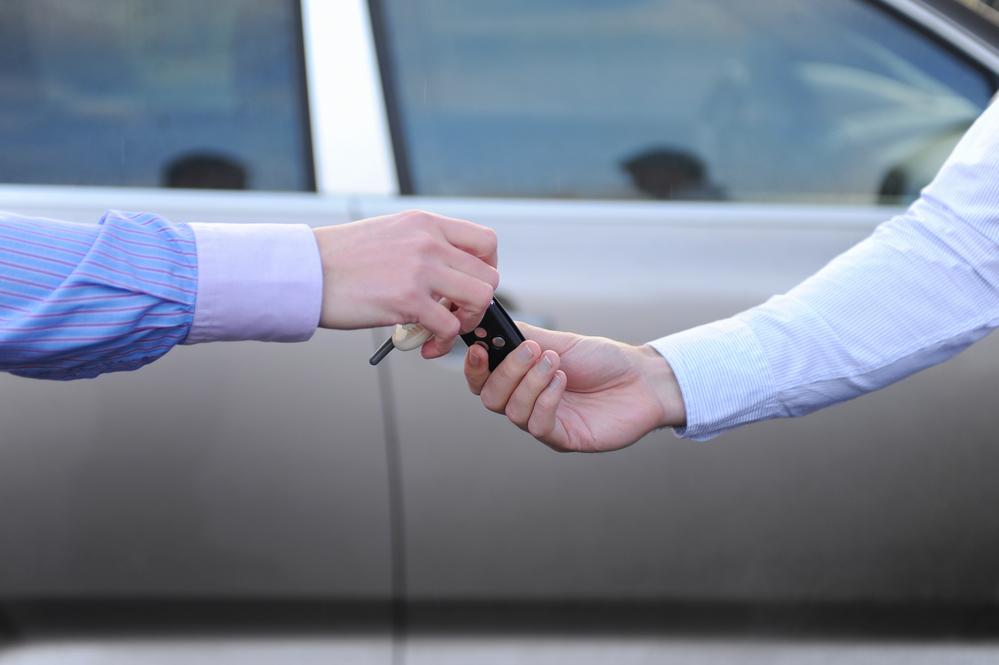 Pekin Used Car Dealerships