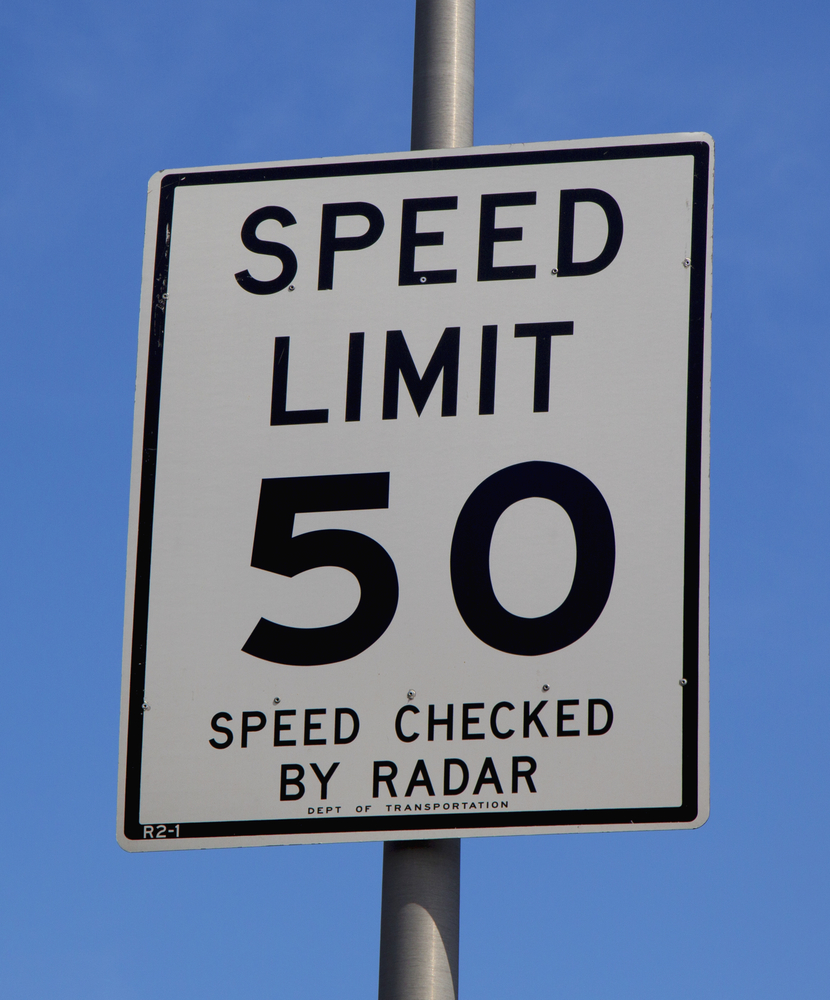 Should I Testify at My Speeding Ticket Case? A Defense Attorney