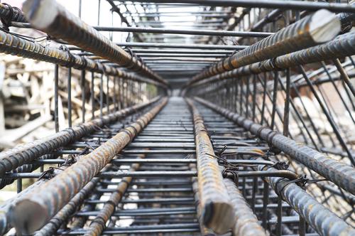 3 Useful Applications for Rebar Fabrication - Byer Steel