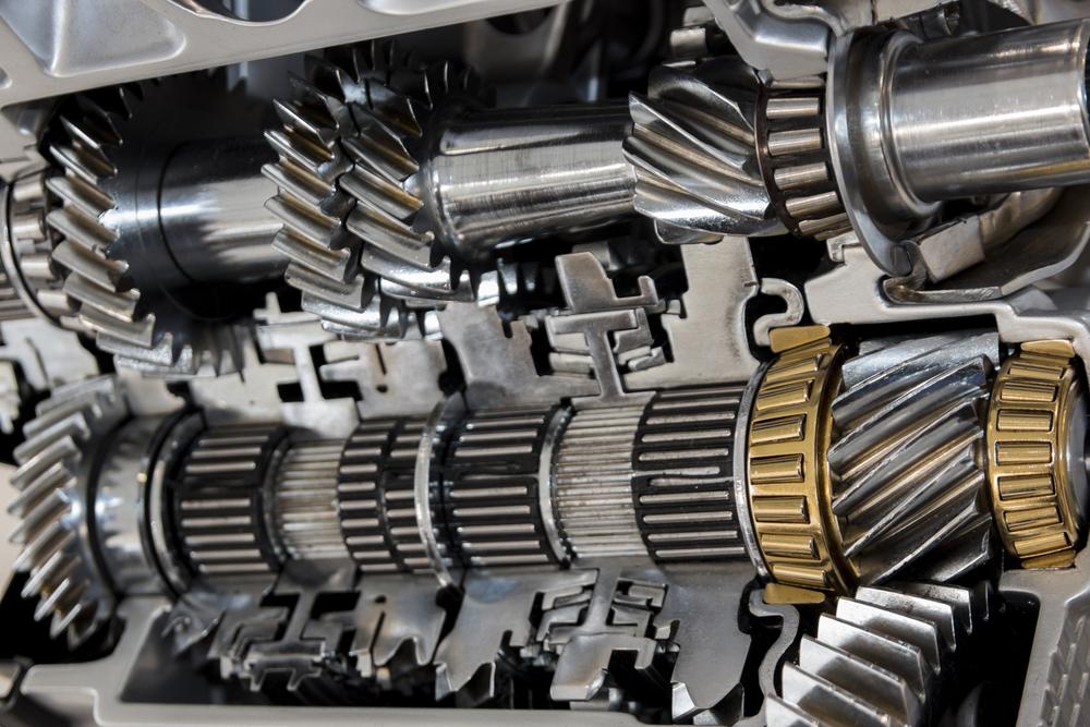 Automatic vs  Manual Transmission Repair: A Car Repair