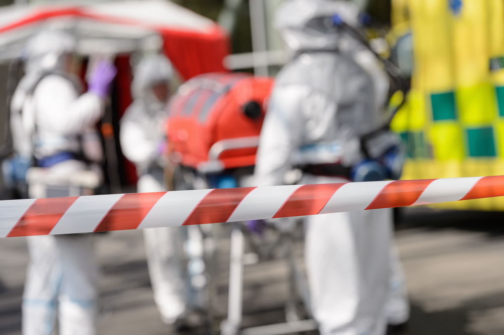 biohazard-cleanup-saint-augustie-fl
