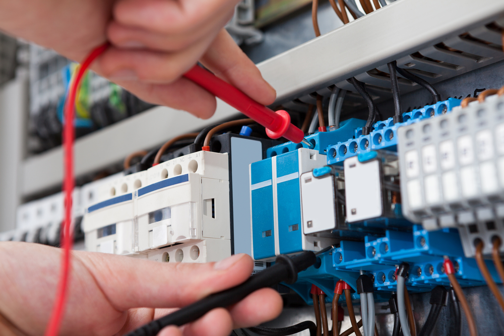 Top 3 Things to Look for When You Need a Residential Electrical ...