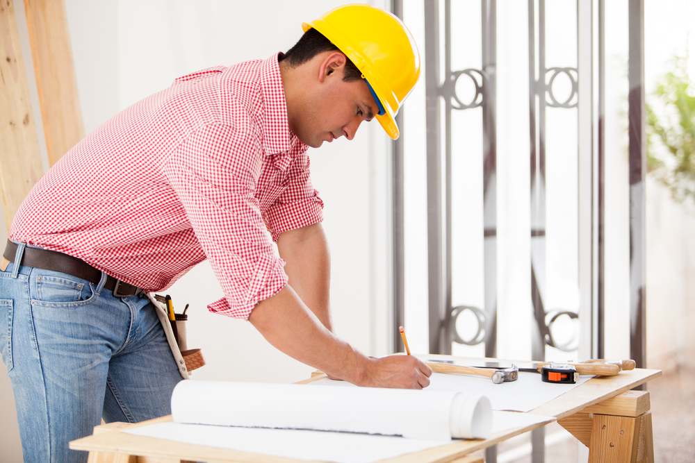How to choose the best contractor for home improvement autos post for Martin home exteriors jacksonville fl