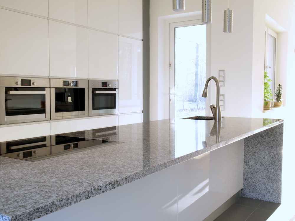 How To Clean Natural Stone Countertops Stone World At Red Bank