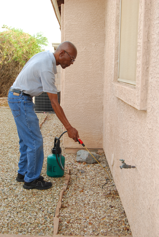 3 benefits of using orange oil for termite control akamai pest oil treatments is you dont need to leave your property at any point during the process this is because orange oil poses no serious health or safety risks solutioingenieria Image collections