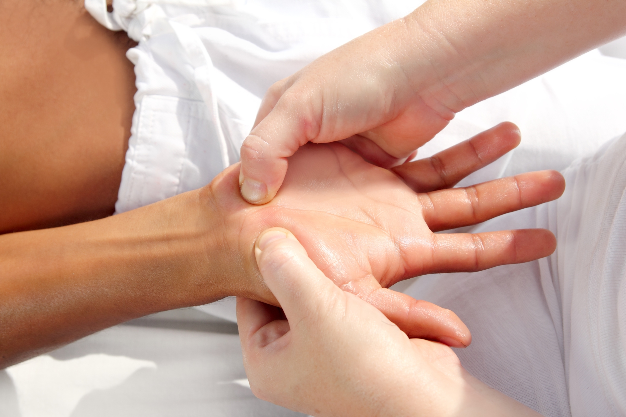 Andalusia-AL-hand-therapy