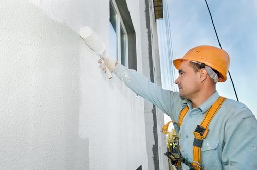 exterior-painting-tate-GA