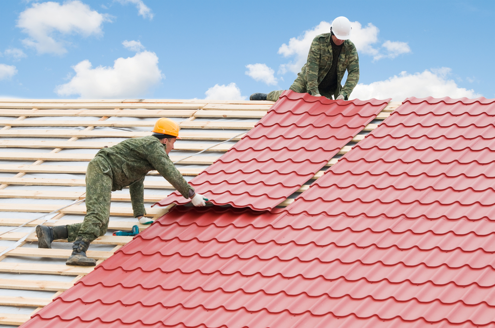 Pros U0026 Cons Of Asphalt Roofing Shingles