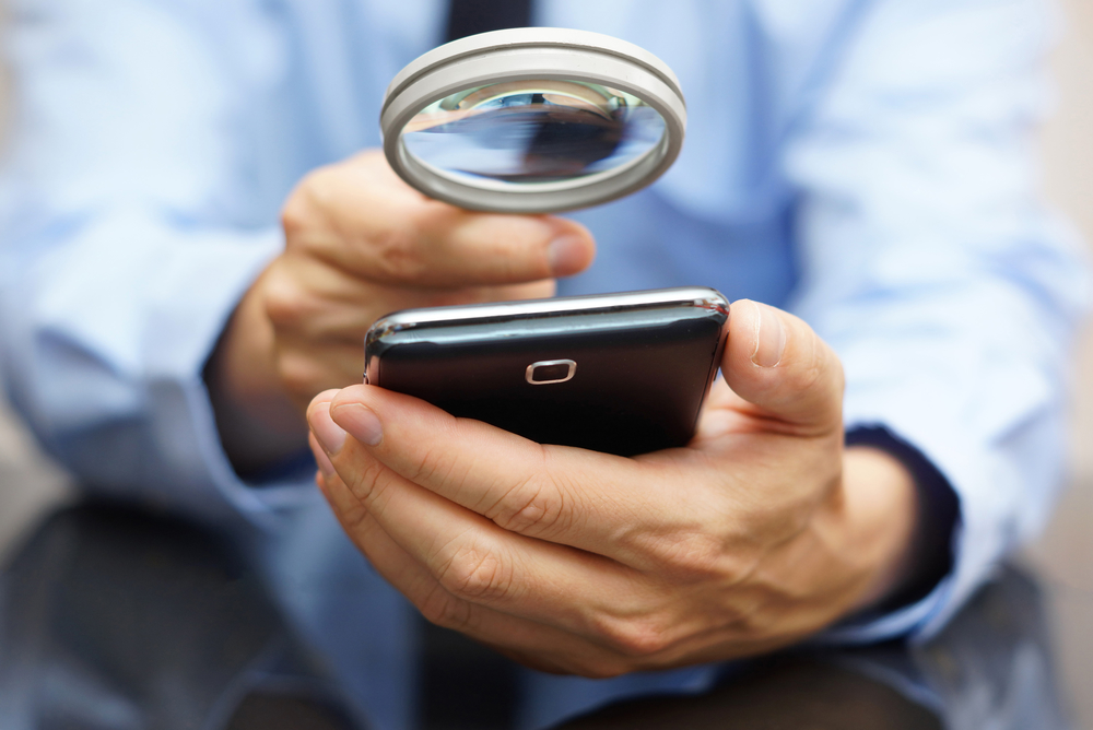Telecommunications Systems Company Shares 4 Reasons Why You Should Have Your Company's Phone Bill Audited