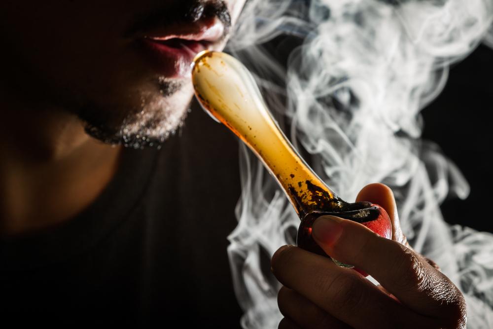FAQ about Medical Marijuana