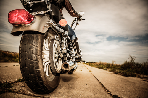 Motorcycle Insurance in Mt. Healthy, OH