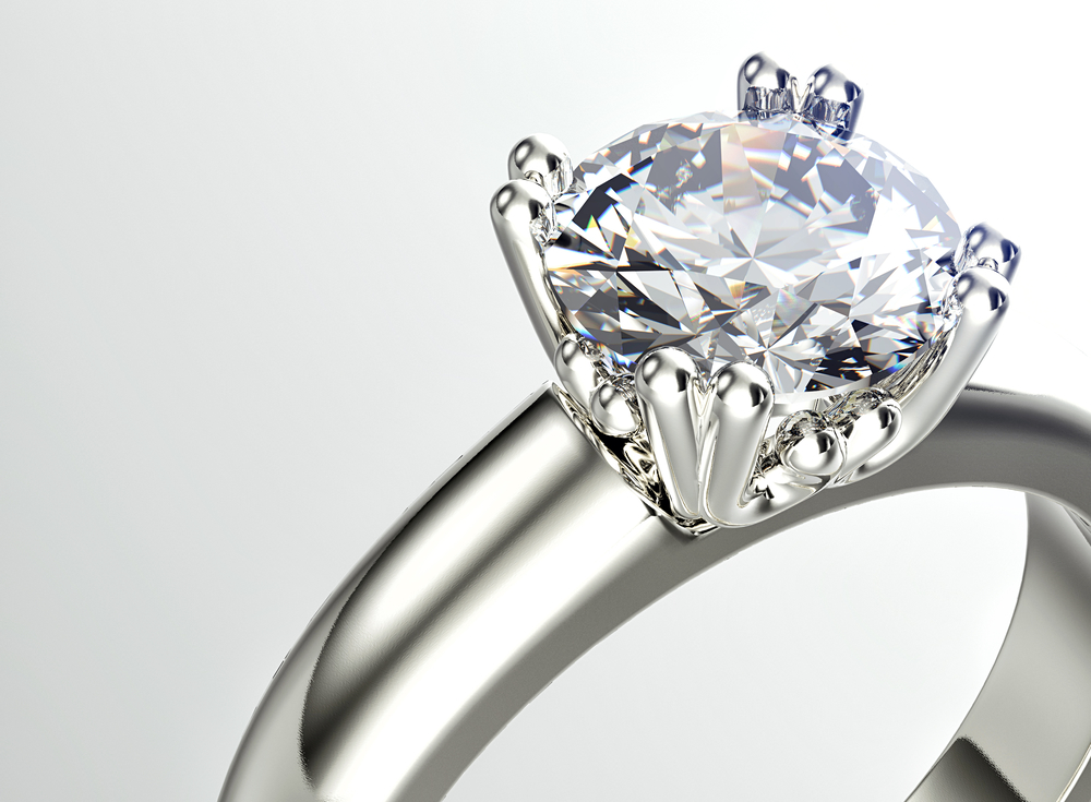 pelling Reasons to Buy Diamond Jewelry at a Pawn Shop Sierra