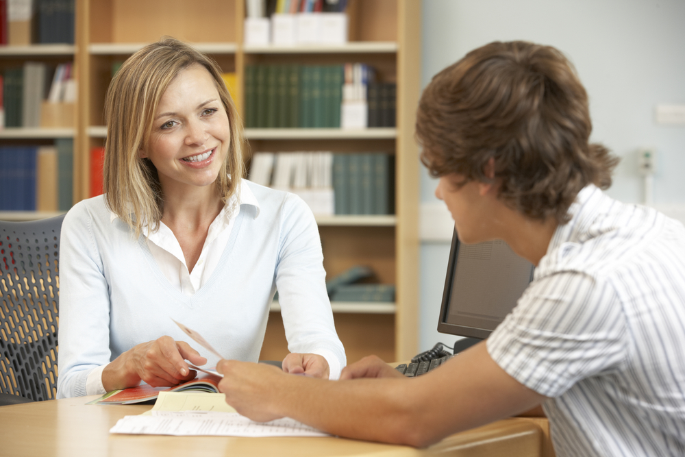 homework-tutor