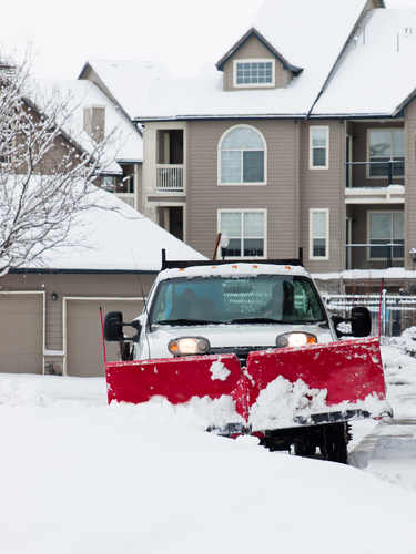 snow-removal-howard-county-maryland