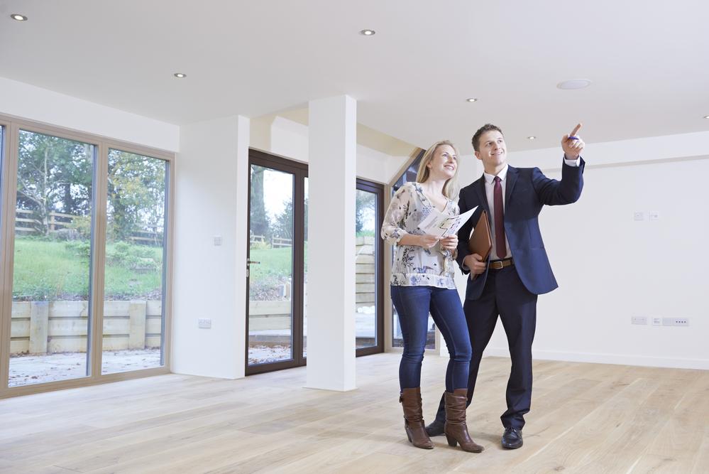 real-estate-company