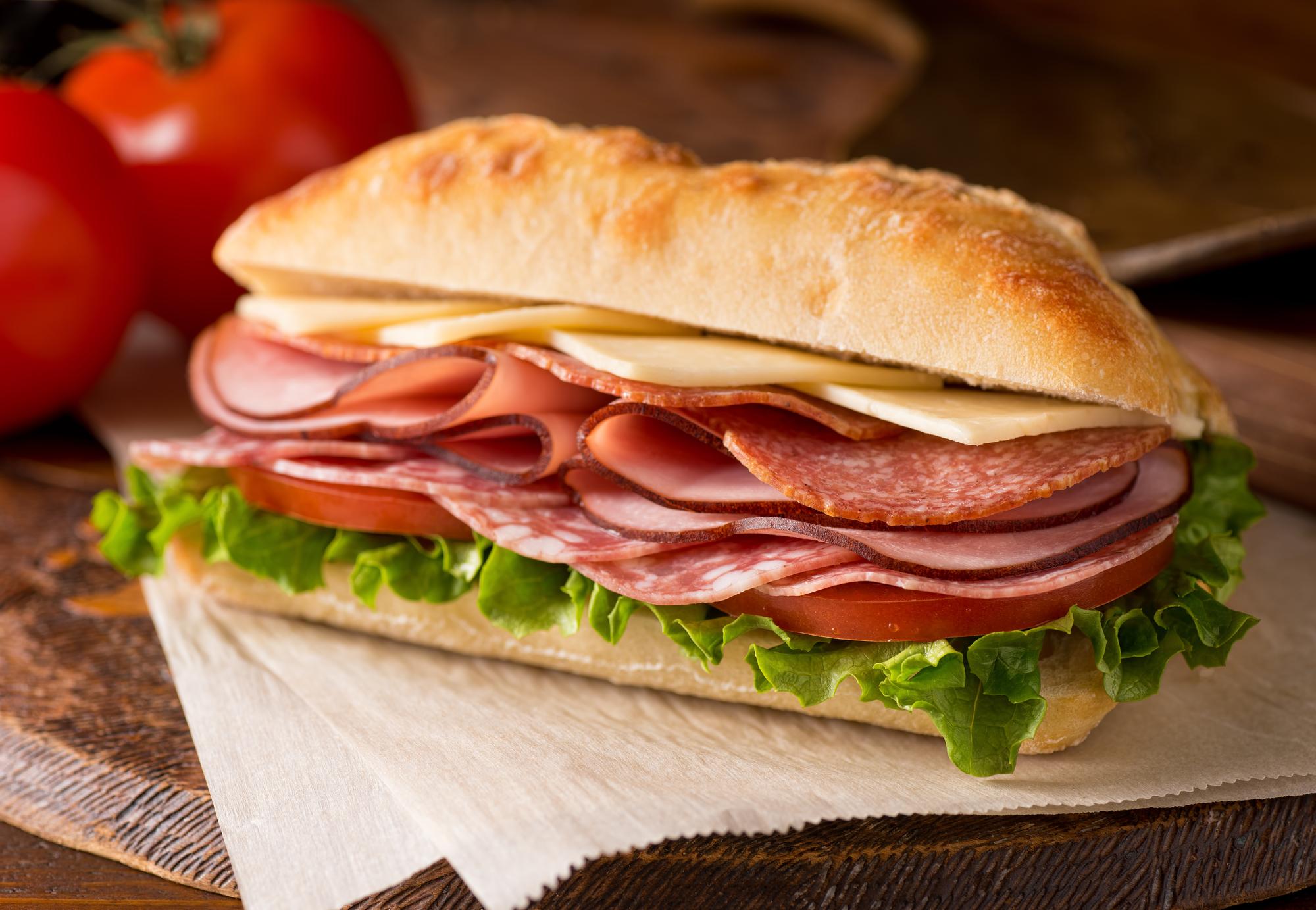artisan-bread